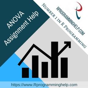 ANOVA Assignment Help