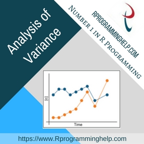 Analysis of Variance Assignment Help