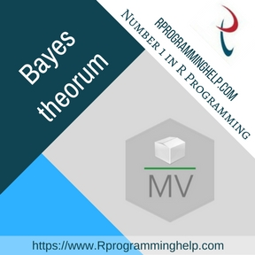 Bayes theorum Assignment Help