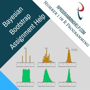 Bayesian Bootstrap Assignment Help