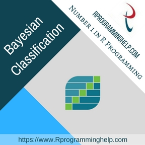 Bayesian Classification Assignment Help