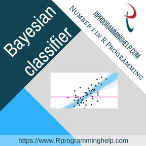 Bayesian classifier Assignment Help