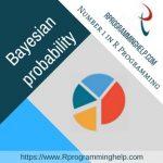 Bayesian probability