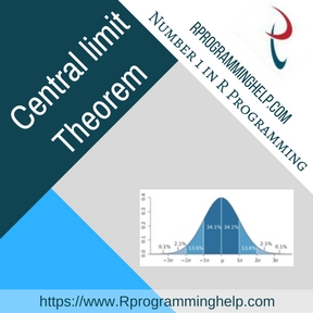 Central limit Theorem Assignment Help