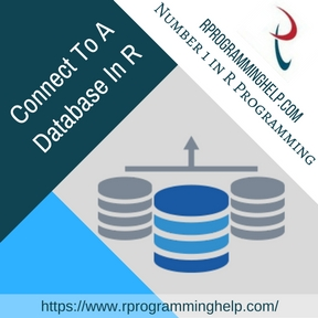 Connect To A Database In R Assignment Help