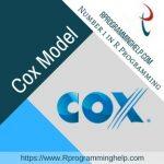 Cox Model