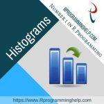 Histograms