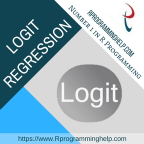 LOGIT REGRESSION ASSIGNMENT HELP