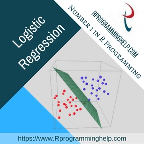 Logistic Regression Assignment Help