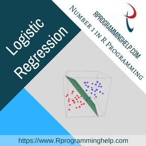 Logistic Regression Homework help