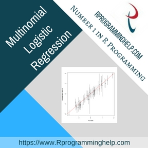 Multinomial Logistic Regression Assignment Help