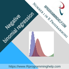 Negative binomial regression assignment help