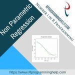 NonParametric Regression