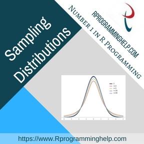 Sampling Distributions Assignment Help