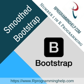 Smoothed Bootstrap Assignment Help