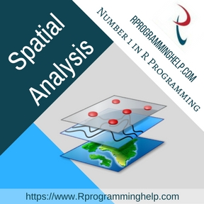 Spatial Analysis Assignment Help