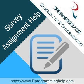 Survey Assignment Help