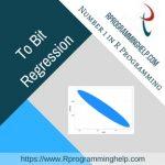 To Bit Regression