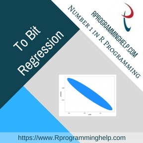 to-bit-regression-assignment-help