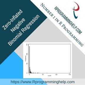 Zero-Inflated Negative Binomial Regression Assignment Help