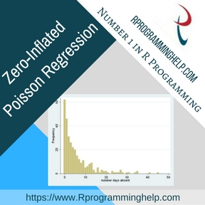 Zero-Inflated Poisson Regression Assignment Help