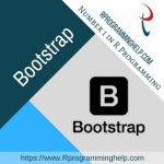 Bootstrap Assignment Help