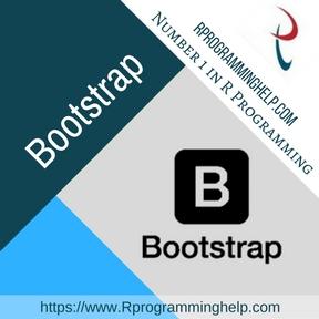 Bootstrap Assignment Help