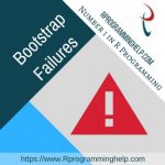 Bootstrap Failures