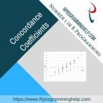 Concordance Coefficients