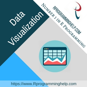 Data Visualization Assignment Help