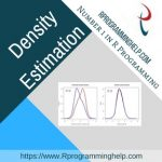 Density Estimation