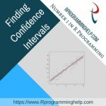 Finding Confidence Intervals