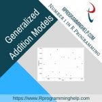 Generalized Addition Models