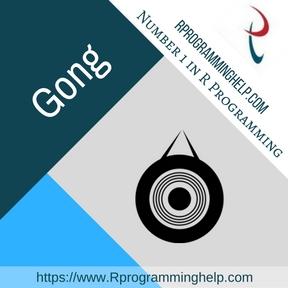 Gong Assignment Help