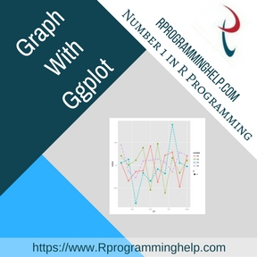 Graph With Ggplot Assignment Help