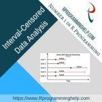 Interval-Censored Data Analysis