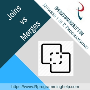 Joins vs Merges Assignment Help