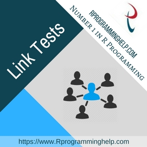 Link Tests Assignment Help