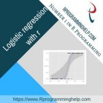Logistic regression with