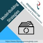 Model-Building Strategies