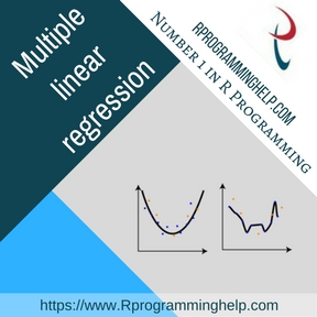 Multiple Linear Regression Assignment Help