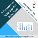 R Fundamentals Associated With Clinical Trials