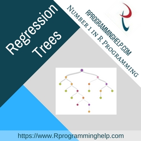 Regression Trees Assignment Help