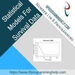 Statistical Models For Survival Data
