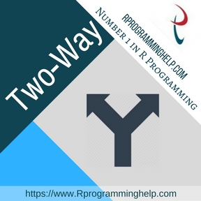 Two-Way Assignment Help