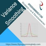 Variance Smoothing