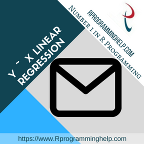 y-x-linear-regression