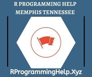 R Programming Assignment Help Memphis Tennessee