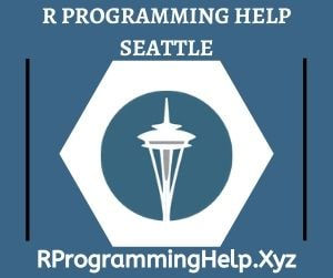 R Programming Assignment Help Seattle