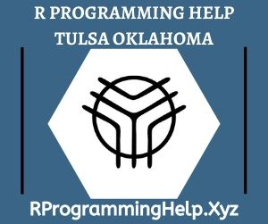R Programming Assignment Help Tulsa